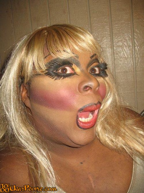 makeup disasters that will make your eyes hurt virily