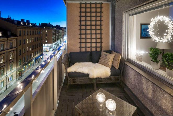 Balkon sofa - home design magazine - ahomedesign.gameuse.us.