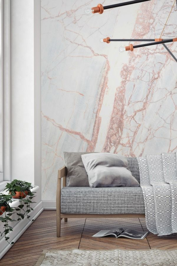see why marble interior design is the ultimate trend for 2017 virily