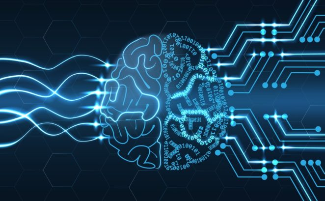 what do these 16 artificial intelligence ai acronyms mean to you