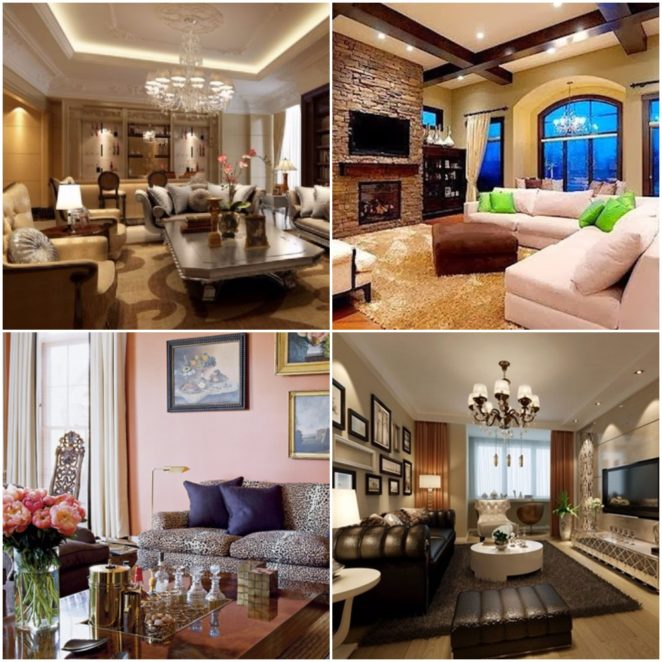 Tips On How To Find Your Interior Style   Virily