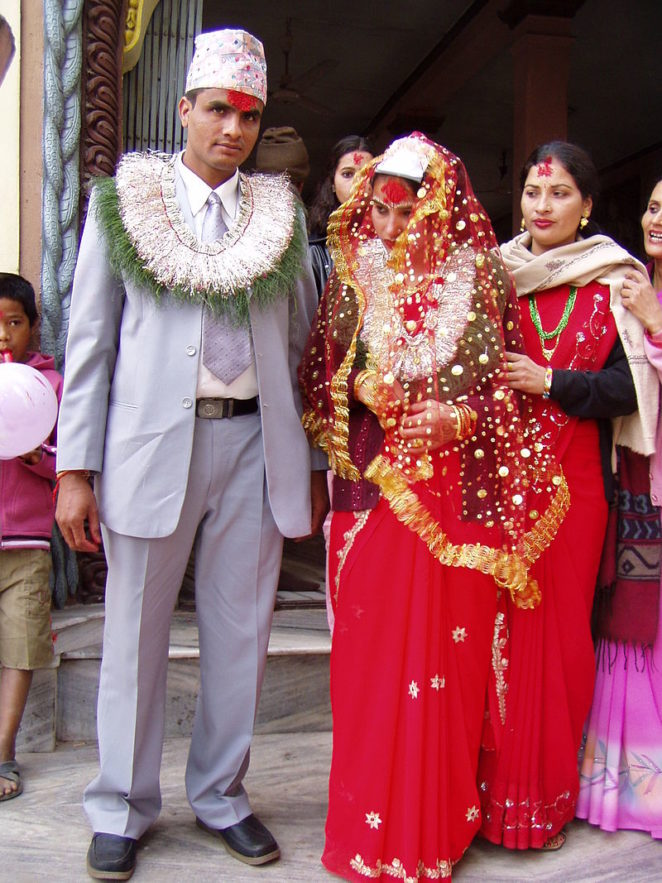 Image Result For Traditional Wedding Quiz