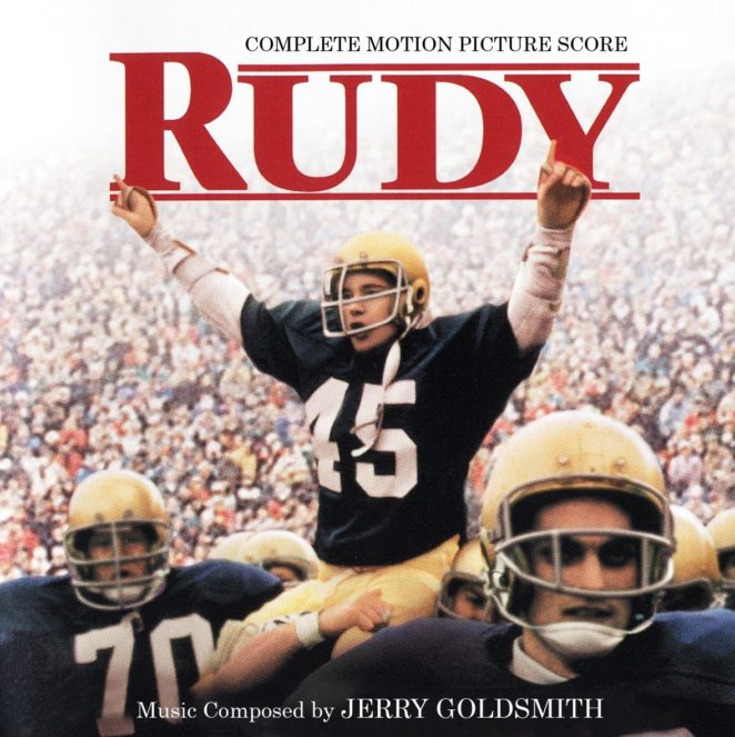 rudy movie review essay Allmovie provides comprehensive movie info including reviews, ratings and biographies get recommendations for new movies to watch, rent, stream, or own.