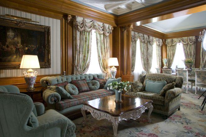 stunning victorian interior style gallery