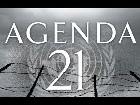 Image result for agenda 21 depopulation