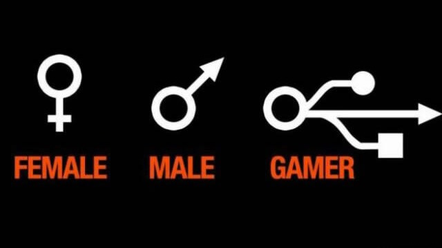 lament for a gamer virily
