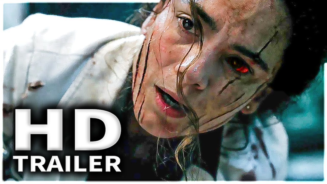 X Men New Movie
