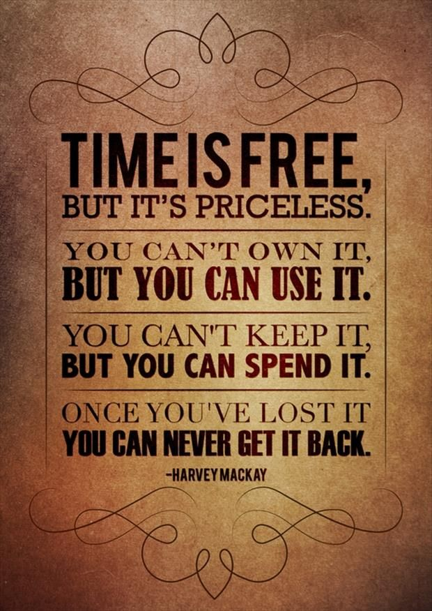 Short Quotes About Time Enchanting Quote Challenge Day 48 Life Time