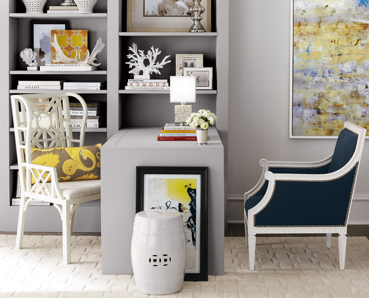 https://virily.com/wp-content/uploads/2017/12/15-small-but-stylish-meeting-place-home-office-ideas-homebnc.jpg