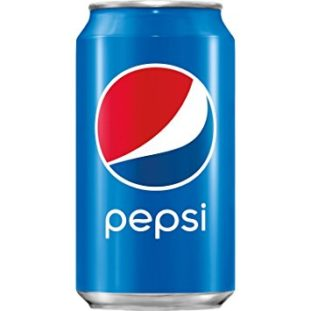 pepsi co and ethical issues Ethical issues concerning coca-cola in a dozen popular beverages sold under the brand names of the coca-cola company and pepsico critical issues.