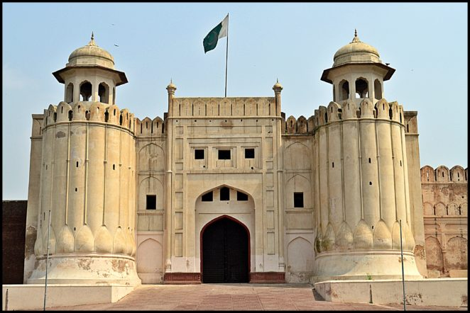 historical places of pakistan Discover 34 historical attractions in lahore, taxila + bahawalpur  lahore is pakistan,s most interesting city the cultural and intellectual center of the nations.
