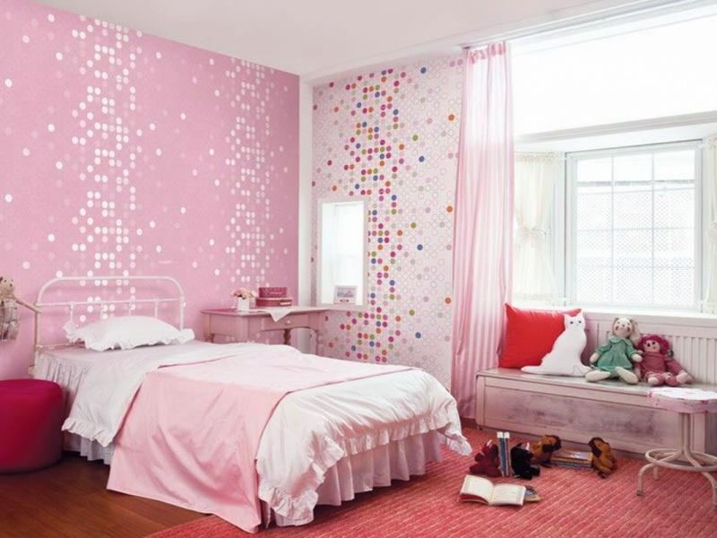 pink bedroom bedding, pink home ideas, pink master bedroom ideas, pink bedroom paint, pink teen bedroom ideas, pink walls bedroom, pink room ideas, pink bedroom rugs, girls bedroom ideas, pink bathroom, teenage painting ideas, pink pool, pink bedroom decor, cool bedroom ideas, pink bedroom suites, boudoir bedroom ideas, pink chevron bedroom ideas, pink bedrooms for teenagers, pink teenage bedroom ideas, pink bedroom curtains, on ze pink bedroom decorating ideas
