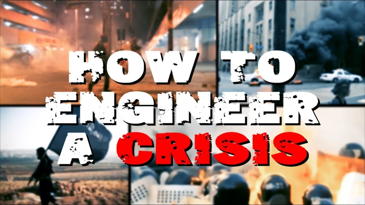 how to be a engineer The median annual wage for mechanical engineering technicians was $55,360 in may 2017 the median wage is the wage at which half the workers in an occupation earned more than that amount and half earned less.