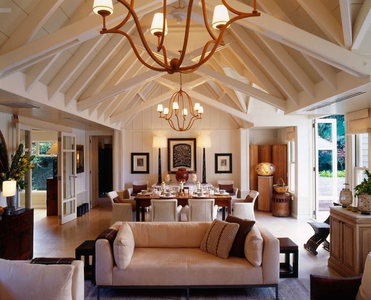 American Home Interior Design. American Home Interior Design E
