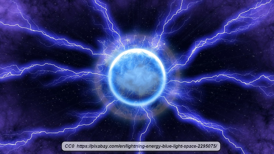 the difficulty in understanding ball lightning virily