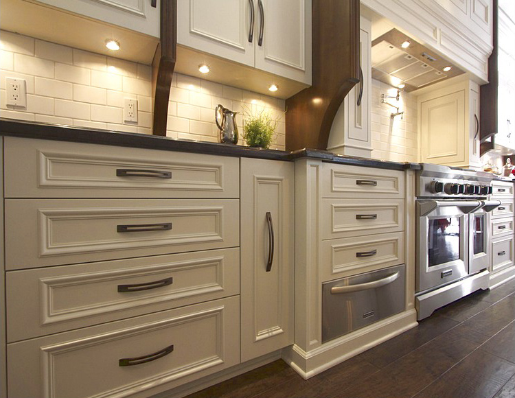 kitchen cabinets lower kitchen design tips for organizing lower kitchen cabinets 20745