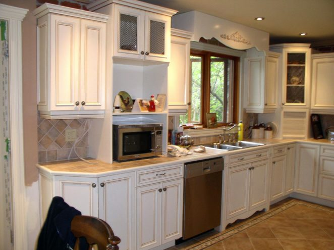 should you line your kitchen cabinets kitchen design tips for organizing lower kitchen cabinets 9291