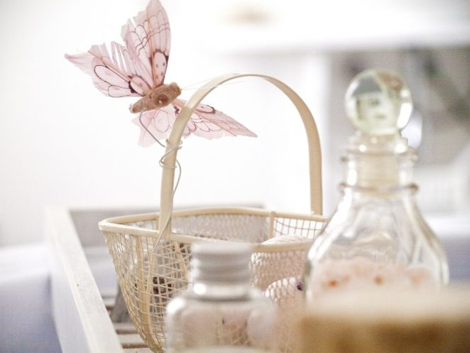 Do You Know How To Read Cosmetics Labels? – Sharing Is Caring