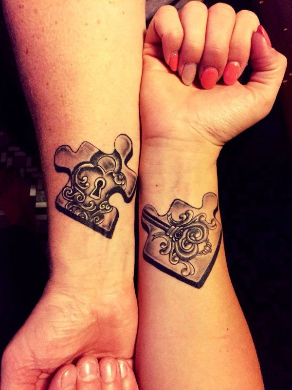 3 things to consider before getting couples tattoo design virily m4hsunfo