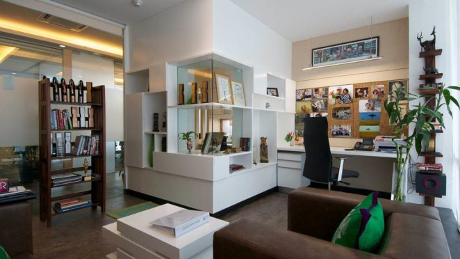 comfortable home office. Comfortable Home Office A