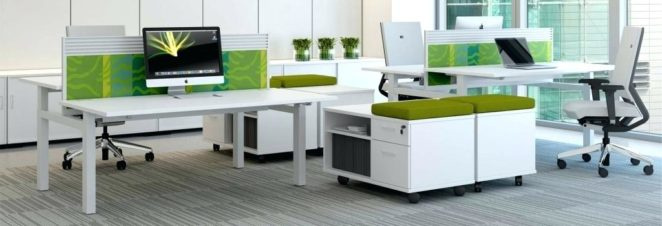How Can Funky Office Furniture Help You Grow Your Business? U2013 Virily