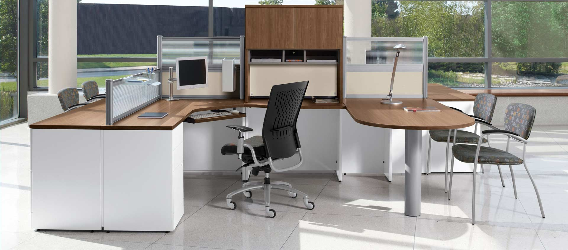 images office furniture. Delighful Office Five Things To Check When You Are Selecting Office Furniture Distributor   Virily Throughout Images O
