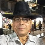Profile picture of imtiaz2265