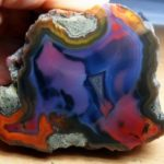 Profile picture of agate