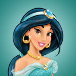 Profile picture of jasmine