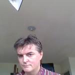 Profile picture of Corne_Akkers