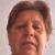 Profile picture of lacho59