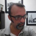 Profile picture of Manoel Fernández Neto
