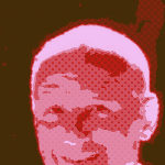 Profile picture of Paul White