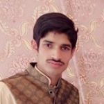 Profile picture of Awais Arshad