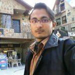 Profile picture of tahirwaqas