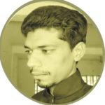 Profile picture of Ubaid U Rehman