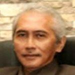Profile picture of Albert Herdianto Widjojo