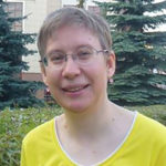 Profile picture of Anastasia Vsplyshka