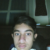 Profile picture of eman31