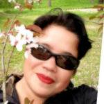 Profile picture of mavic123456