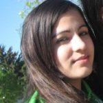 Profile picture of shalani singh