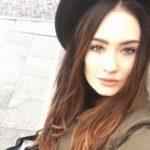 Profile picture of Alice Berg