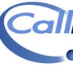 Profile picture of callnetcorp